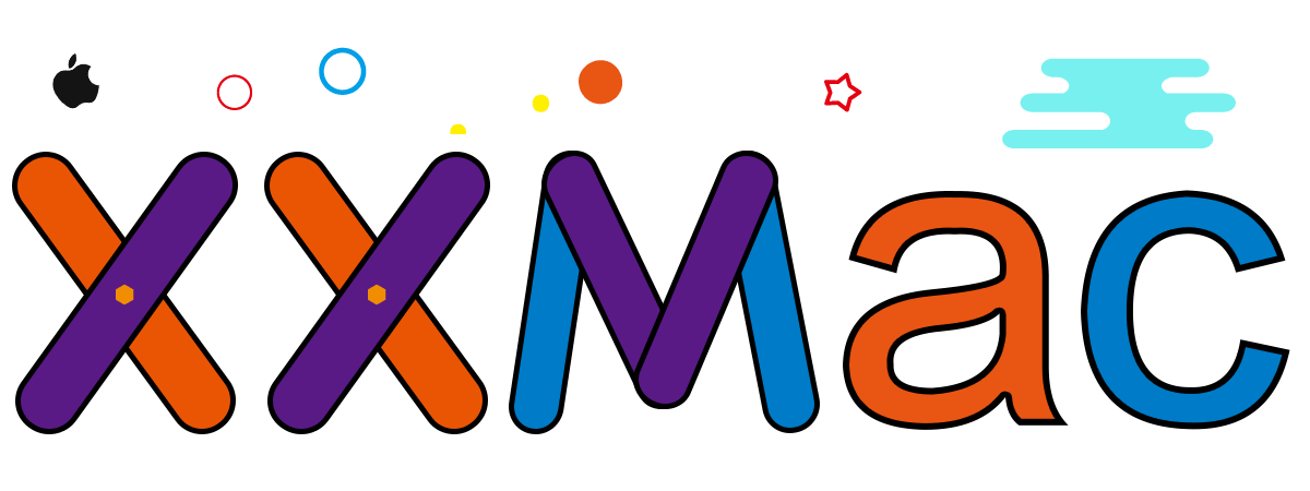 XXMac.com
