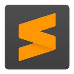 Sublime Text v3.1.2(3180) for Mac中文破解版 代码编辑器