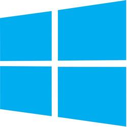 Windows10 系统 包含32/64位 简体中文家庭版、专业版下载+激活工具