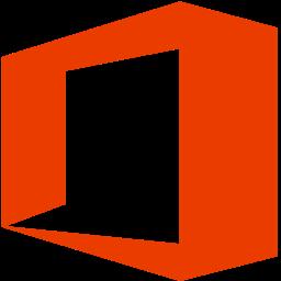 Office 2019 v16.19 for Mac中文破解版 办公软件