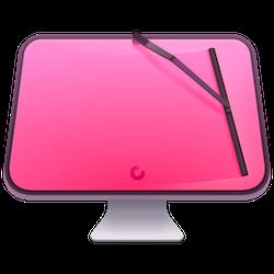 Cleanmymac X v4.1.0 for Mac中文破解版 系统清理软件