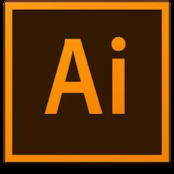 Adobe Illustrator CC 2018 v22.1 for Mac中文破解版 矢量绘图设计软件