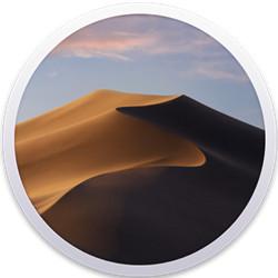 macOS Mojave 10.14 正式版免费下载