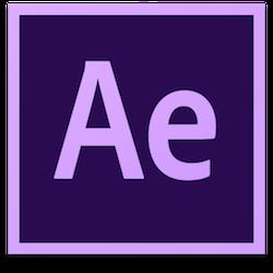 Adobe After Effects CC 2019 v16.0 for Mac中文破解版 视频处理软件