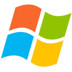 Windows 7 系统 包含32/64位 简体中文家庭版、专业版下载+激活工具