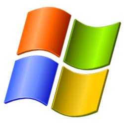 Windows XP With SP3简体中文 VOL 微软原版下载+激活序列号