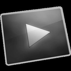Movist v2.0.0 beta20 for Mac英文破解版 视频播放器