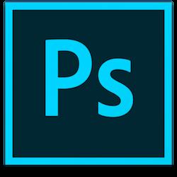 Adobe Photoshop CC 2018 v19.1.6 for Mac中文破解版 PS软件