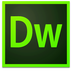 Adobe Dreamweaver CC 2018 v18.2 for Mac中文破解版