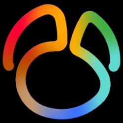 Navicat Premium v12.1.10 for Mac中文破解版 数据库开发工具