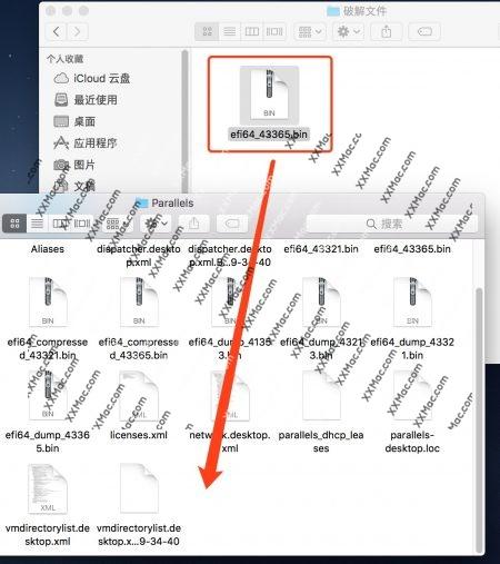 Parallels Desktop 14 for Mac v14.1.0(45387) 中文破解版下载 Mac虚拟机软件