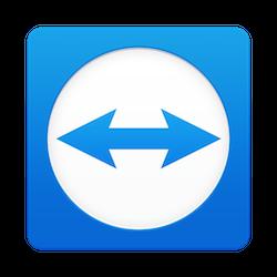 TeamViewer v14.0.13880 Mac免费中文版 远程控制软件