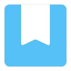 Day One v2.5.6 for Mac中文破解版 日记软件