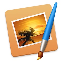 Pixelmator v3.7.4 for Mac中文破解版 图像编辑软件