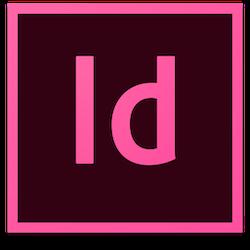 InDesign mac破解版下载