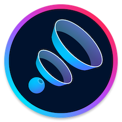 Boom 3D v1.1.2 for Mac中文破解版 3D环绕音效增强软件