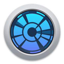 DaisyDisk for Mac v4.7.2 中文破解版下载