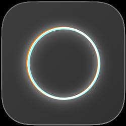 Polarr Photo Editor Pro v5.2.0 for Mac中文破解版 泼辣修图