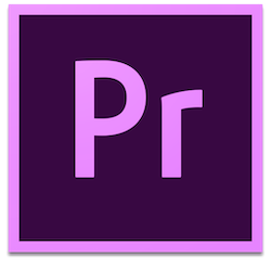 Adobe Premiere Pro CC 2019 v13.0.1 for Mac中文破解版 视频剪辑软件