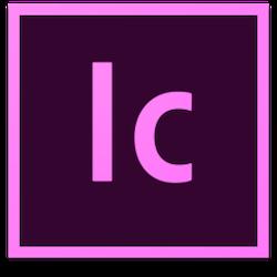 Adobe InCopy CC 2018 v13.1 for Mac中文破解版 写作编辑软件