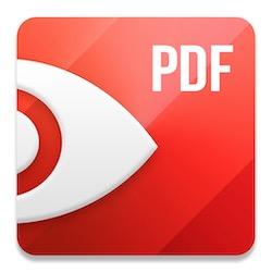 PDF Expert v2.4.11 for Mac中文破解版 PDF阅读编辑软件