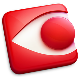 ABBYY FineReader OCR Pro v12.1.11 for Mac中文破解版 OCR识别软件