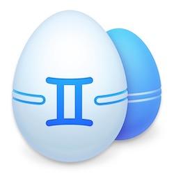 Gemini2 v2.4.1 for Mac中文破解版 重复文件查找软件
