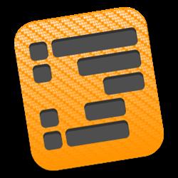 OmniOutliner 5 Pro v5.3.4 for Mac中文破解版 笔记记录软件
