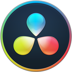 DaVinci Resolve Studio for Mac v15.3 中文破解版下载