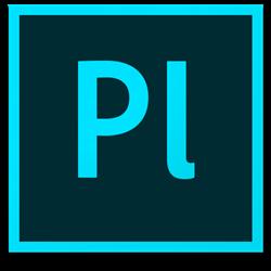 Adobe Prelude CC 2019 v8.0 for Mac中文破解版 视频制作编辑软件