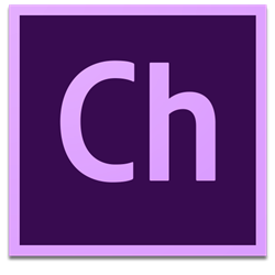 Adobe Character Animator CC 2018 v1.5 for Mac中文破解版 2D动画制作软件
