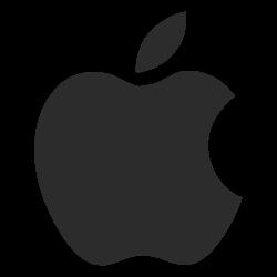 视频教程:苹果电脑mac软件怎么安装?