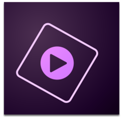 Adobe Premiere Elements 2019 v17.0 for Mac英文破解版 视频编辑处理软件