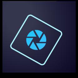 Adobe Photoshop Elements 2018 v16.1 for Mac英文破解版 图像处理工具