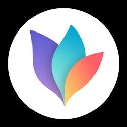 MindNode v5.2.1 for Mac中文破解版 思维导图软件