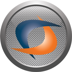CrossOver v18.0 for Mac中文破解版 虚拟机软件