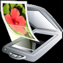 VueScan Pro v9.6.20 for Mac中文破解版 万能扫描仪软件