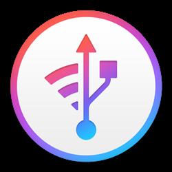iMazing v2.8.2 for Mac中文破解版 iOS设备管理软件