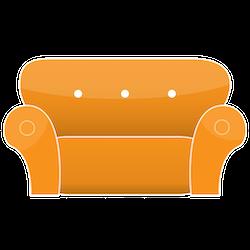 Room Arranger v9.5.5 for Mac中文破解版 3D室内装修设计软件