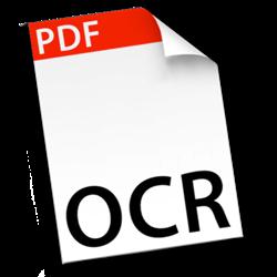 OCRKit Pro v18.7.15 for Mac中文破解版 OCR文字识别软件