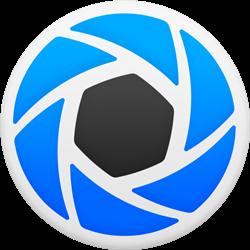 KeyShot 8 Pro v8.0.247 for Mac中文破解版 3D渲染和动画制作软件