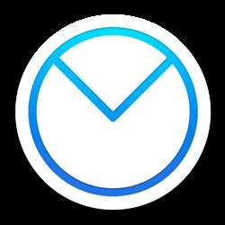 Airmail v3.6.43 for Mac中文破解版 邮件客户端