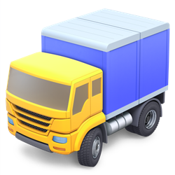 Transmit v5.2 for Mac中文破解版 FTP客户端