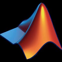 MATLAB R2018a v9.4.0.949201 for Mac中文破解版 数学分析软件