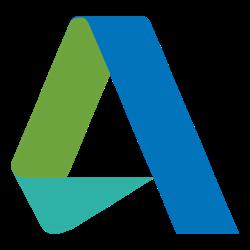 Autodesk Mac