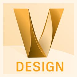 Autodesk VRED Design v2019.0.1 for Mac中文破解版 三维可视化和虚拟样机软件