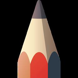 Autodesk SketchBook Pro 2018 v8.6.1 for Mac中文破解版 绘画设计软件