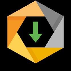 Nik Collection 2018 v1.2.15 for Mac中文破解版 Nik滤镜插件合集