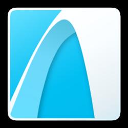 ArchiCAD v22.4005 for Mac英文破解版 建筑设计软件