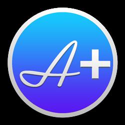 Audirvana plus v3.2.6 for Mac中文破解版 无损音乐播放器